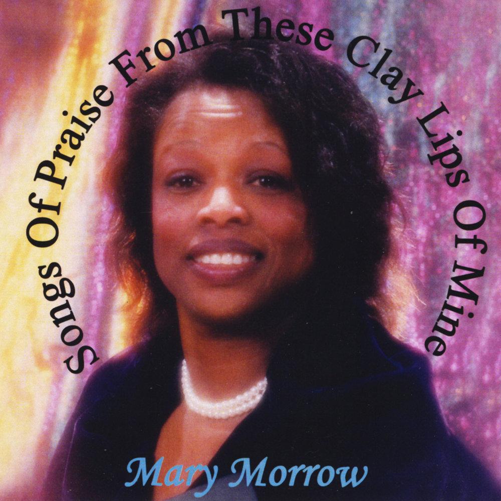 Dick morrow mary morrow