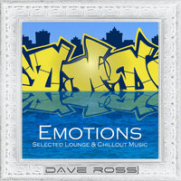 Emotions — Dave Ross