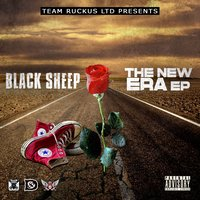 The New Era — Black Sheep