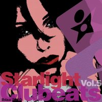Starlight Clubeats, Vol. 5 — сборник