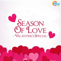 Season of Love - Valantine's Special — сборник