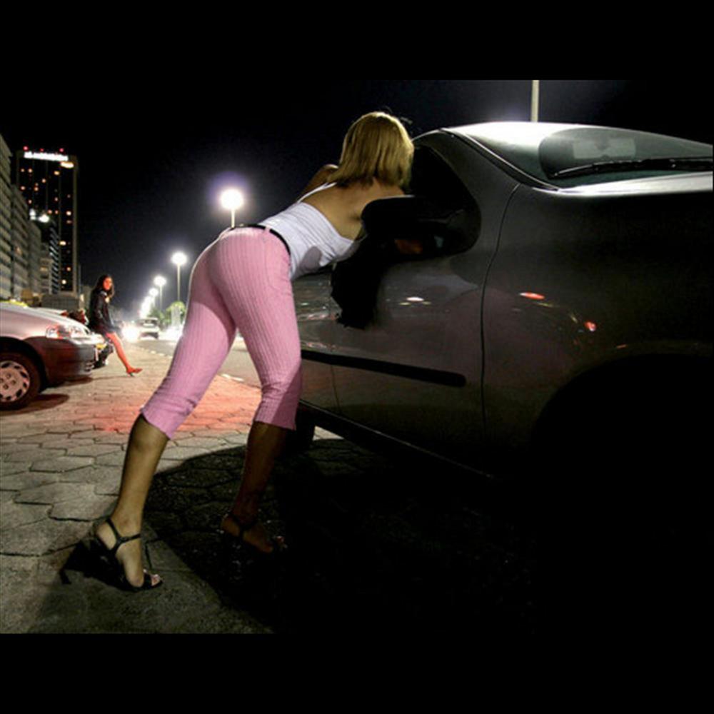 Сколько стоят проститутки на трассе самбука