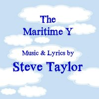 The Maritime Y — Steve Taylor