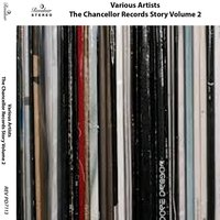 The Chancellor Records Story, Vol. 2 — сборник