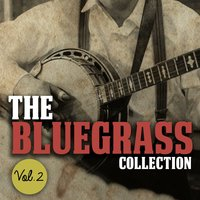 The Bluegrass Collection, Vol. 2 — сборник