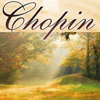 Musica Clasica - Frederic Chopin — The Royal Sound Orchestra