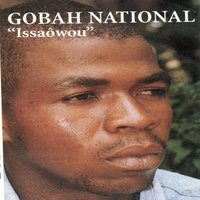 Issaôwou — Gobah National