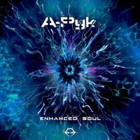 Enhanced Soul — A-Pyk