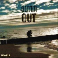 Novels — Outer Out