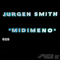 Midimeno — Jurgen Smith
