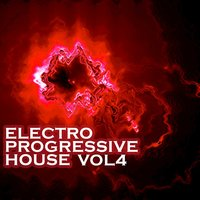 Electro Progressive House, Vol. 4 — сборник
