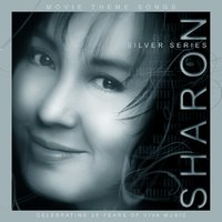 Sharon Movie Theme Songs Silver Series — Sharon Cuneta
