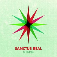 Shining — Sanctus Real