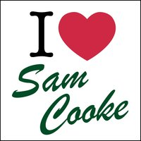 I Love... — Sam Cooke