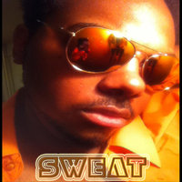 Sweat — The Real Adonis