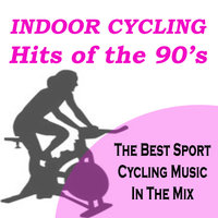 Indoor Cycling Hits of the 90's — The Allstars