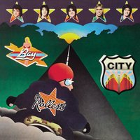 Once Upon A Star — Bay City Rollers