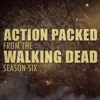 "Action Packed (From ""The Walking Dead"" Season 6) — Ronnie Dawson, Jack Rhodes"
