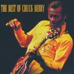 Chuck Berry - Berry Pickin'