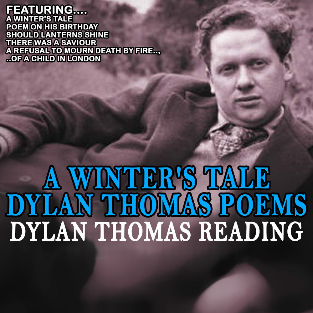 a refusal to mourn the death by fire of a child in london by dylan thomas Dylan thomas the information we provided is prepared by means of a special computer program use the criteria sheet to understand greatest poems or improve your poetry analysis essay.