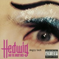 Angry Inch — Hedwig And The Angry Inch