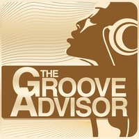 The Groove Advisor — сборник