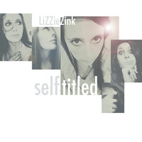 Self Titled — Lizzie Zink