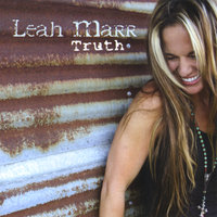 Truth — Leah Marr
