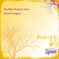 Ancient Times — Zymon