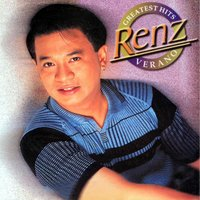 Greatest Hits — Renz Verano