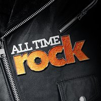 All Time Rock — Alternative & Rock