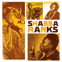 Reggae Legends: Shabba Ranks — Shabba Ranks