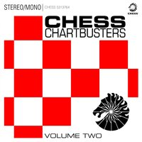 Chess Chartbusters Vol. 2 — сборник