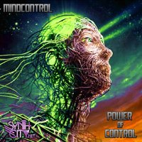 Power of Control — Mindcontrol