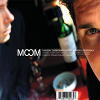 The Mirror Conspiracy — Thievery Corporation
