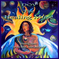 The Healing Muse — Dov