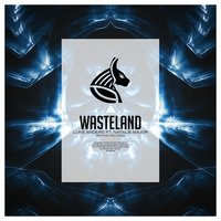 Wasteland — NATALIE MAJOR, Luke Anders