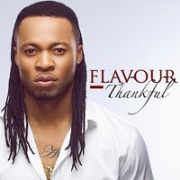 Thankful — Flavour
