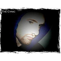 The Cynic — Cane