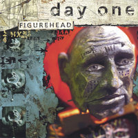 FigureHead — Day One