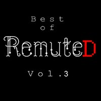 Best of Remuted, Vol. 3 — сборник