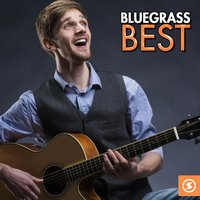 Bluegrass Best — сборник