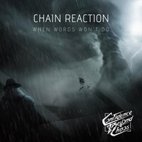 Chain Reaction When Words Won't Do — Confidence Beyond Chaos