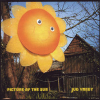 Picture Of The Sun — Jud Vandy