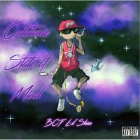 Catatonic State of Mind — BCF Lil' Shine