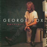Survivor — George Fox