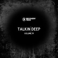 Talkin' Deep, Vol. 19 — сборник