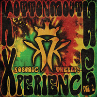 The Kottonmouth Xperience — Kottonmouth Kings