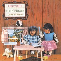 Pussy Cats — Nilsson