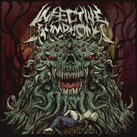 Bow to Eternity — Infective Symphony